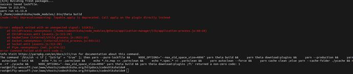Screenshot from 2020-09-08 07-35-57