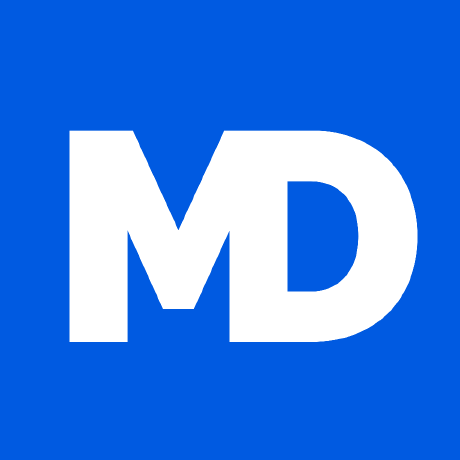 marcdumais-work