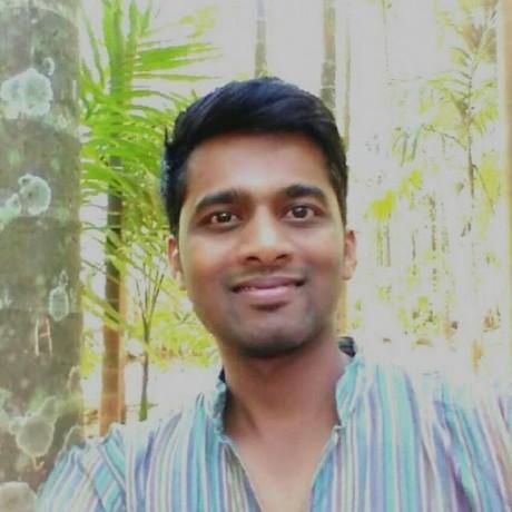 dhananjayharel
